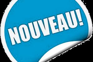 nouveaux site de rencontre Épinay-sur-Seine
